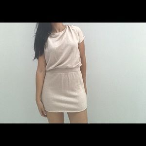 Victoria's Secret Mini Dress